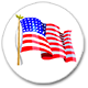 Patriot_Icon