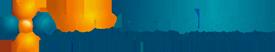 W5T_logo