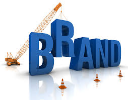 building brand