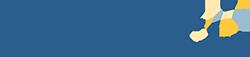 constantcontact_logo