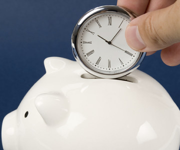slide_piggy-bank-w-clock