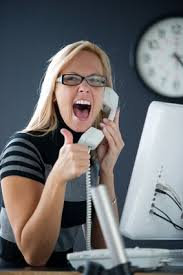 Cold Calling Success_2